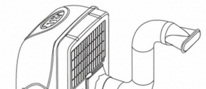 Могут ли быть мобильные кондиционеры без воздуховода?