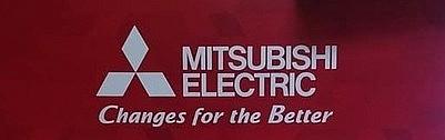 кондиционеры Мицубиши - признанный мировой лидер