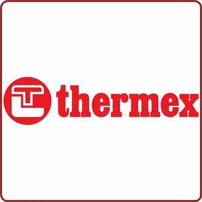 Конвекторы Термекс в Красноярске выгодно. Купить в интернет-магазине с доставкой.