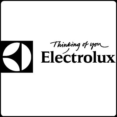 Конвекторы Electrolux для дома купить в Красноярске. В нашем интернет магазине доступные цены и доставка.