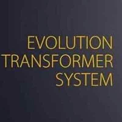 Обогреватель Ballu Evolution Transformer купить недорого в Красноярске с доставкой в интернет магазине.