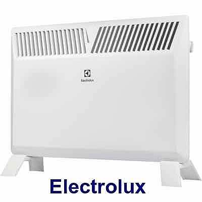 Конвектор электрический Electrolux A купить в интернет-магазине с доставкой по Красноярску.